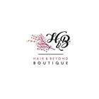 Hair & Beyond Boutique