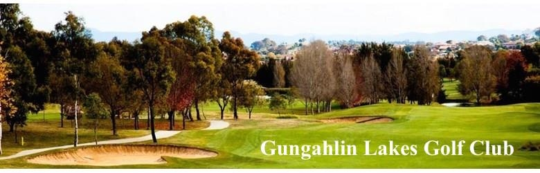 Gungahlin Lakes  Golf Coaching and Turbo Golf Indoor Performance Centre