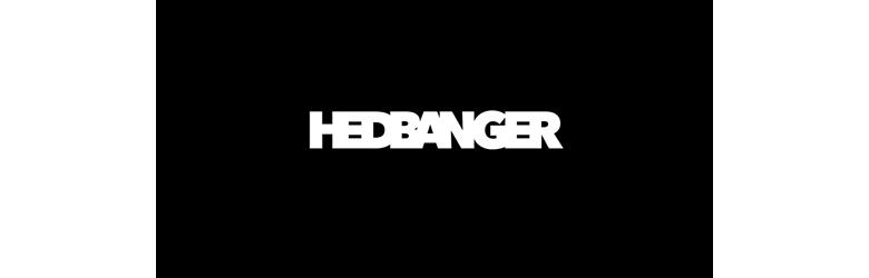 HEDBANGER