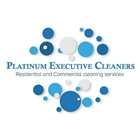 Platinum Executive Cleaners LTD.