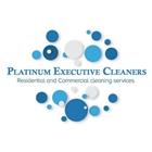 Platinum Executive Cleaners LTD.