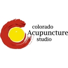 Colorado Acupuncture Studio