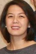 Mrs. Christine Ecolango, RN