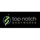 Top Notch Bodyworks