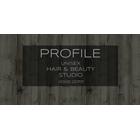 Profile Hair & Beauty Studio