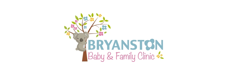 Bryanston Baby And Family Clinic
