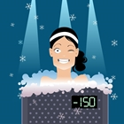 Lincolnshire Cryotherapy & Floatation