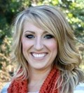Allison Wares