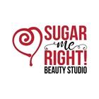 Sugar Me Right!