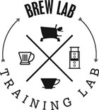 Brew Lab | Training Lab