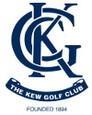 Kew Golf Club