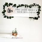The Lash, Body & Skin Boutique