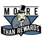 More Than Rewards
