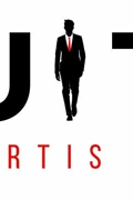 SUITS  Design