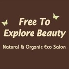 Free To Explore Beauty