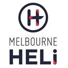 Melbourne Heli