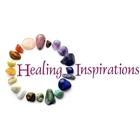 Betsy Sams at Healing Inspirations