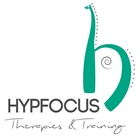 Hypfocus Therapies - Georgina Mitchell
