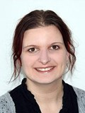 Dr Andrea Papitsch-Clark