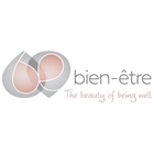 Bien-être Beauty Therapy | Reflexology