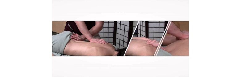 Silverhill Massage Therapy