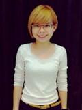Hazel Wong