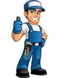 Tauranga Technician ( Rolf )