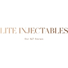 Lite Injectables