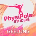 PhysiPole Studios Geelong