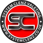 System Clenz Ltd