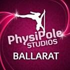 PhysiPole Studios Ballarat