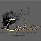 Entice Hair Studio Swansea