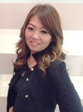 Carmen Loi