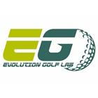 Evolution Golf Lab @ Bankstown Golf Club