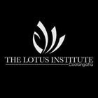 The Lotus Institute - Coolangatta