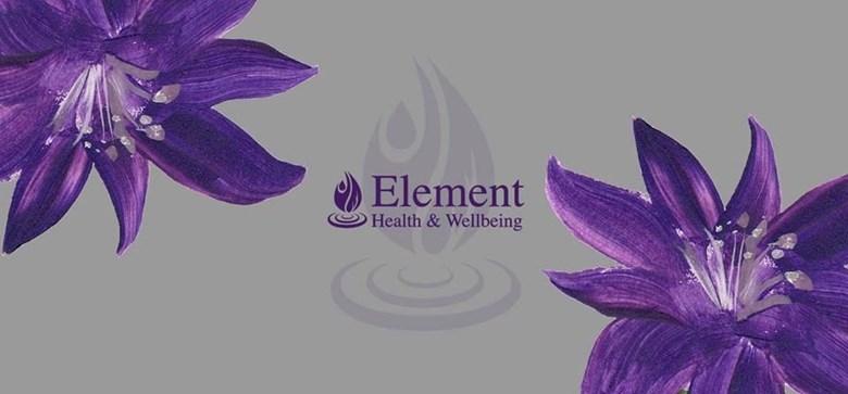 Element Health & Wellbeing