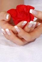 Paradis Beauty Salon