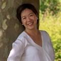 Debbie Lin