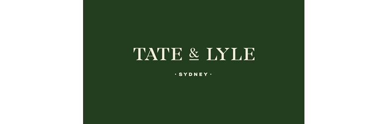 Tate&Lyle®