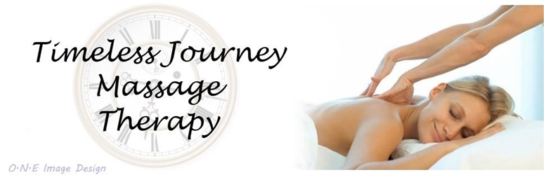 Timeless Journey Massage Therapy