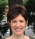 Stephanie Lustgarten
