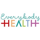EveryBody Health