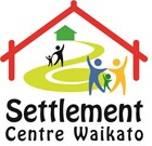 Settlement Centre Waikato