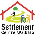HMS Trust Settlement Centre Waikato