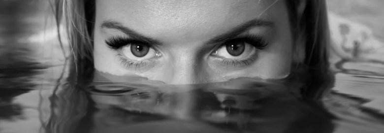 Lashia Eyelash Design - Eyelash Extensions