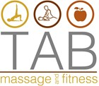TAB Massage and Fitness