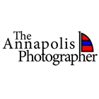 The Annapolis Photographer