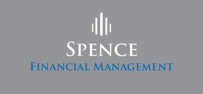 SPENCE FINANCIAL MANAGEMENT