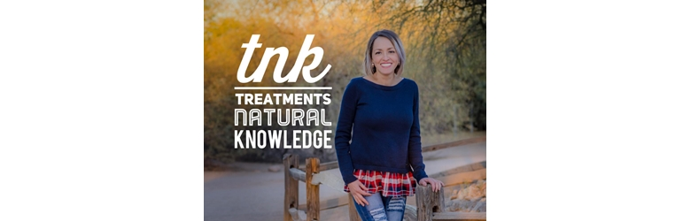 TNK Clinical Spa