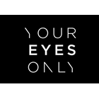 Your Eyes Only Brow Studio